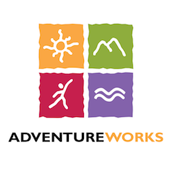 Adventureworks builds teams